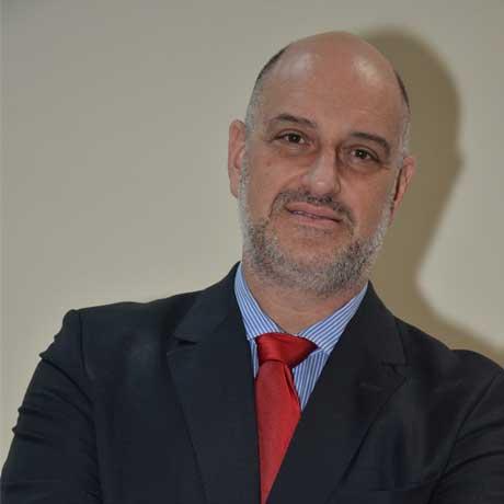 Pedro Silber