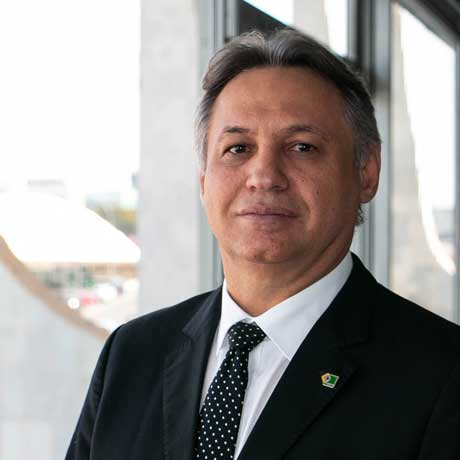 Wilames Freire Bezerra