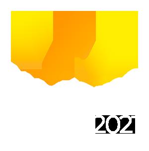 Welcome Saúde